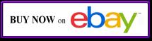EBAY-BUTTON-uk6